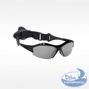 Очки Jobe Cypris Floatable Glasses Black