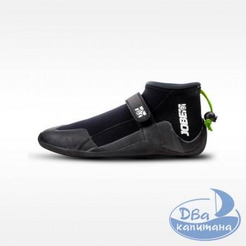 Полуботинки неопреновые Jobe H2O Shoes 3mm GBS Adult