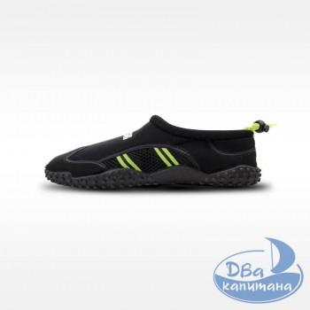 Тапочки неопреновые Jobe Aqua Shoes Adult