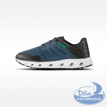 Кроссовки Jobe Discover Watersports Sneaker Midnight Blue