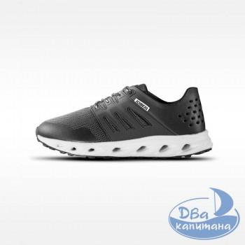 Кроссовки Jobe Discover Watersports Sneaker Black