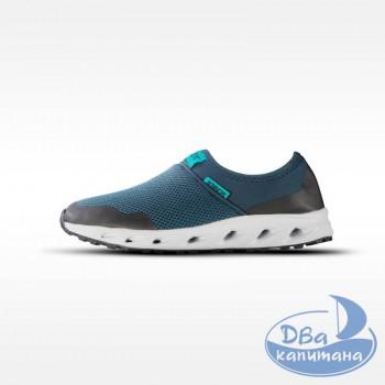 Мокасины Jobe Discover Slip-on Watersports Sneaker Midnight Blue