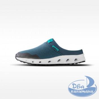 Сандали Jobe Discover Slide Sandal Midnight Blue