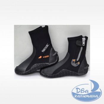 Ботинки для дайвинга Seac